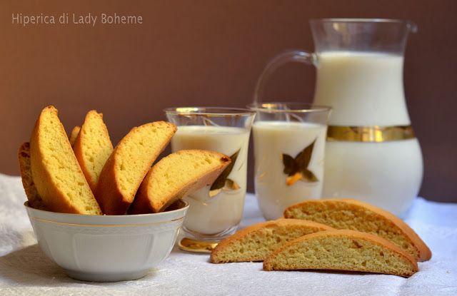 hiperica_lady_boheme_blog_di_cucina_ricette_gustose_facili_veloci_dolci_biscotti_della_salute