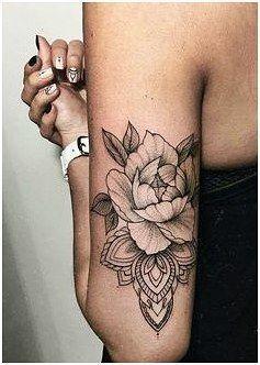Photo of tatouages mignons pour un