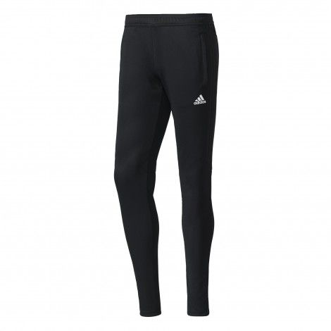 adidas Tiro17 trainingsbroek dames black | Trainingsbroek ...