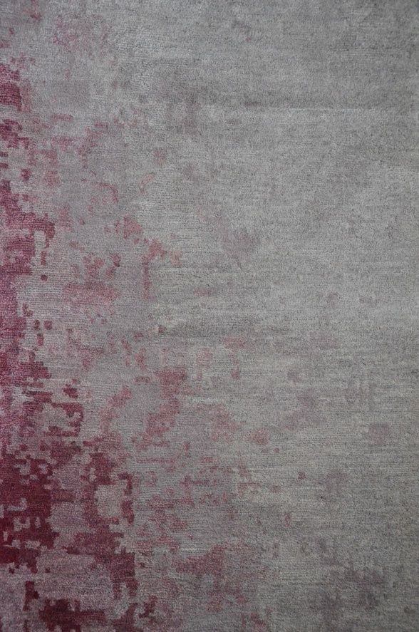 Low Tide Metropolitan Rug Collection By Lindstrom Rugs