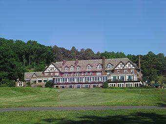 Golf Course Gurus Photographs Golf Clubs Golf Courses Golf Country Clubs