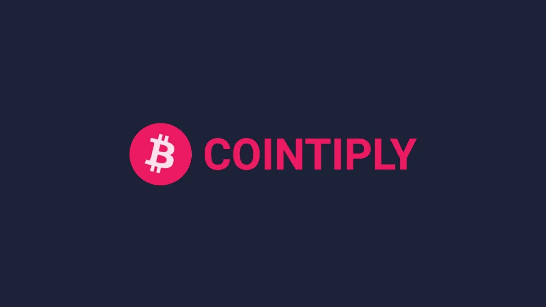 ruota dellapk bitcoin bitcoin valore vs dollaro