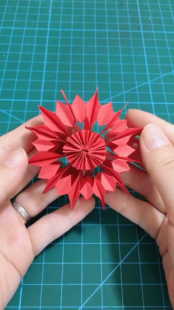 Photo of Diy Origami Windmühle Video-Tutorial