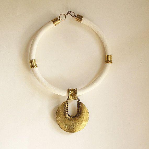 Gioielli gioielli nuziali collana collana di di havanaflamingo