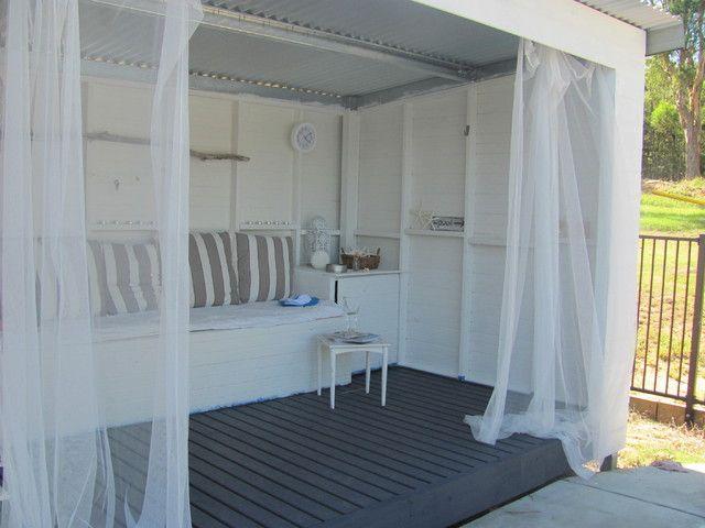 pool cabana interior. Exellent Cabana Pool Cabana Interior 56881 Pools In