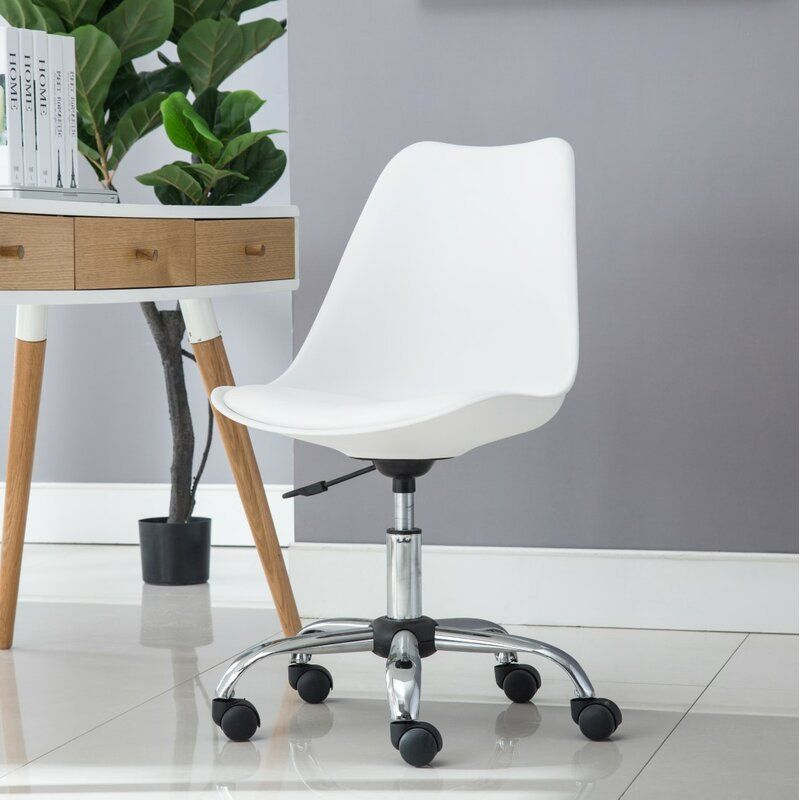 Harland Kids Chair In 2020 Adjustable Office Chair Office Chair Desk Chair