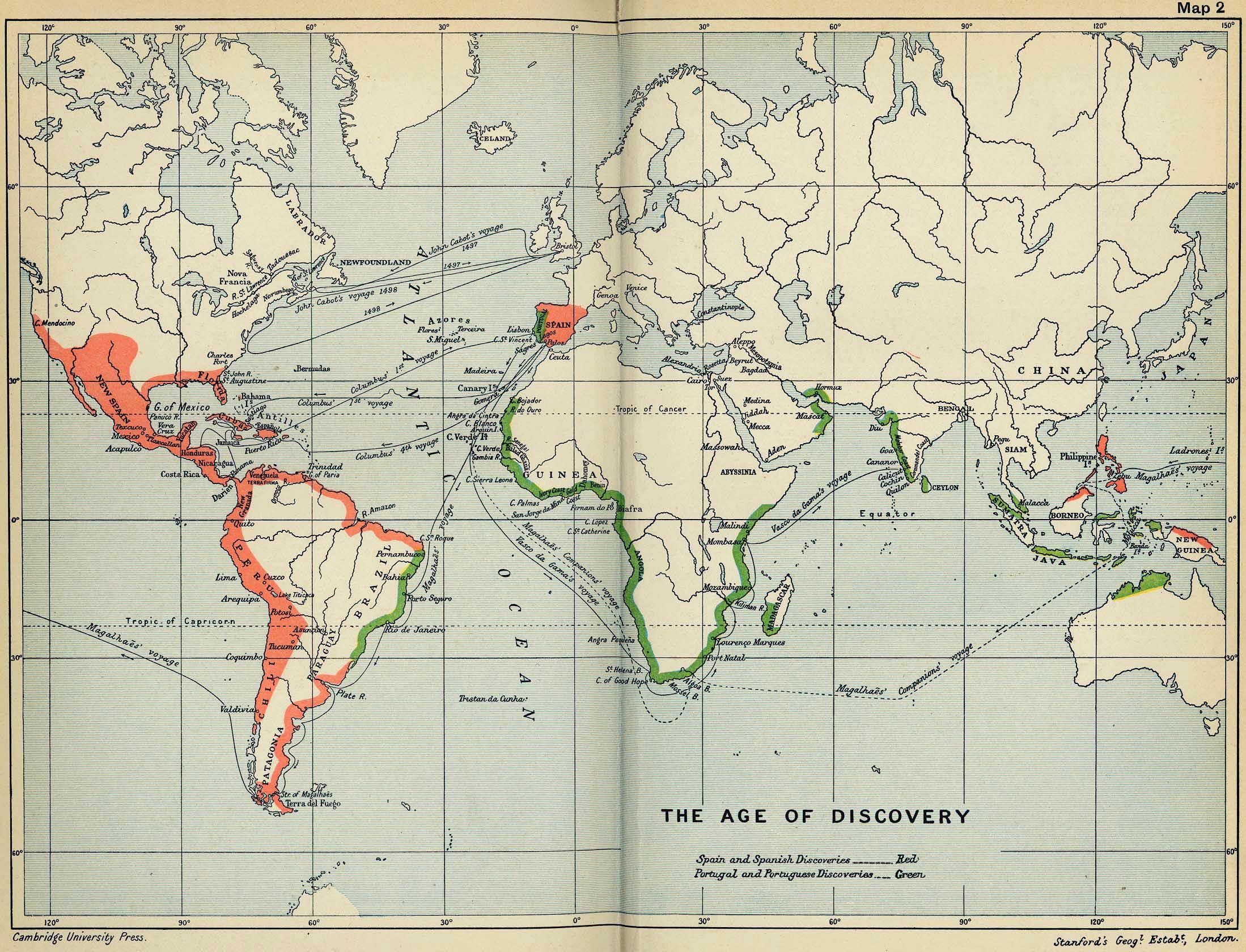 Biba Portugal Caralho