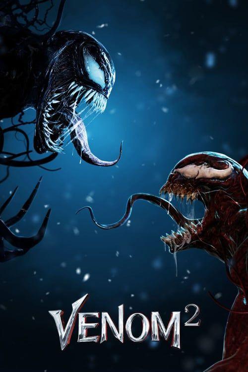 Watch Venom 2 Full Movie Online Free On Putlocker Venom Venom Filme Filmes