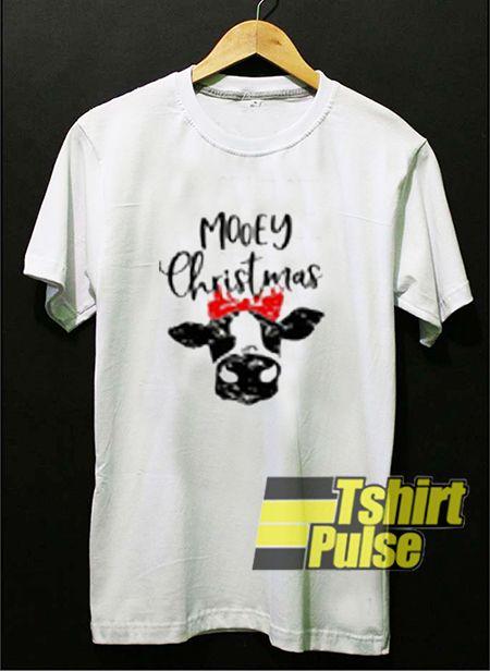 98f11b5968 Mooey Christmas t-shirt for men and women tshirt | T Shirt | T ...