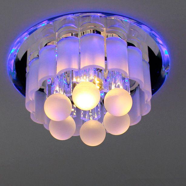 Luxury Modern design light chandelier free shipping best selling ...