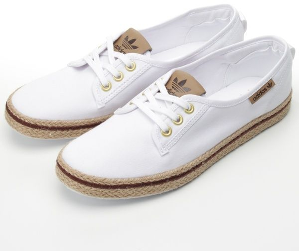 Authentic Discount Adidas Honey Desert Winte Shoes outlet store online