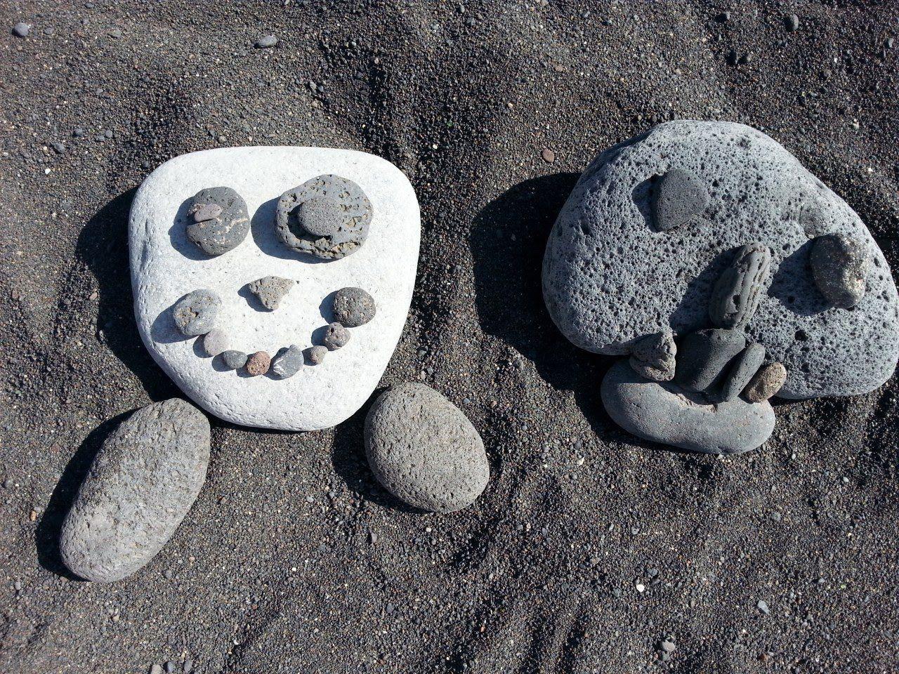 Teneryfa Wyspy Kanaryjskie Canary Islands 2 2 Crochet Tutorial Crochet Videos Tutorials Crochet Videos