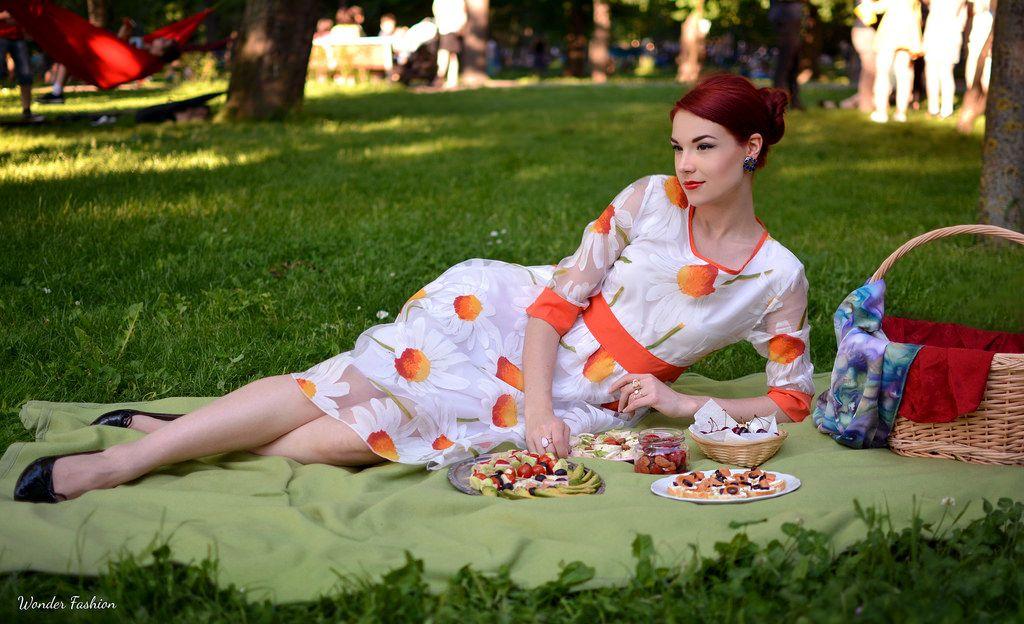 chic picnic4