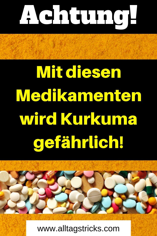 abnehmen am bauch medikamente