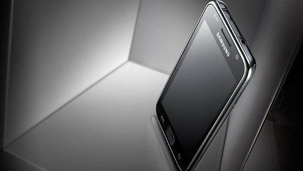 Los 3 nuevos modelos de teléfonos que trae #Samsung