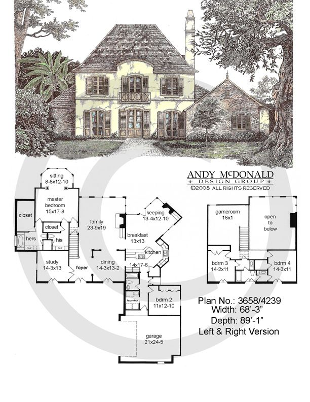 Open Floor Plans Are The Best Floor Plans House Floor Plans House Design