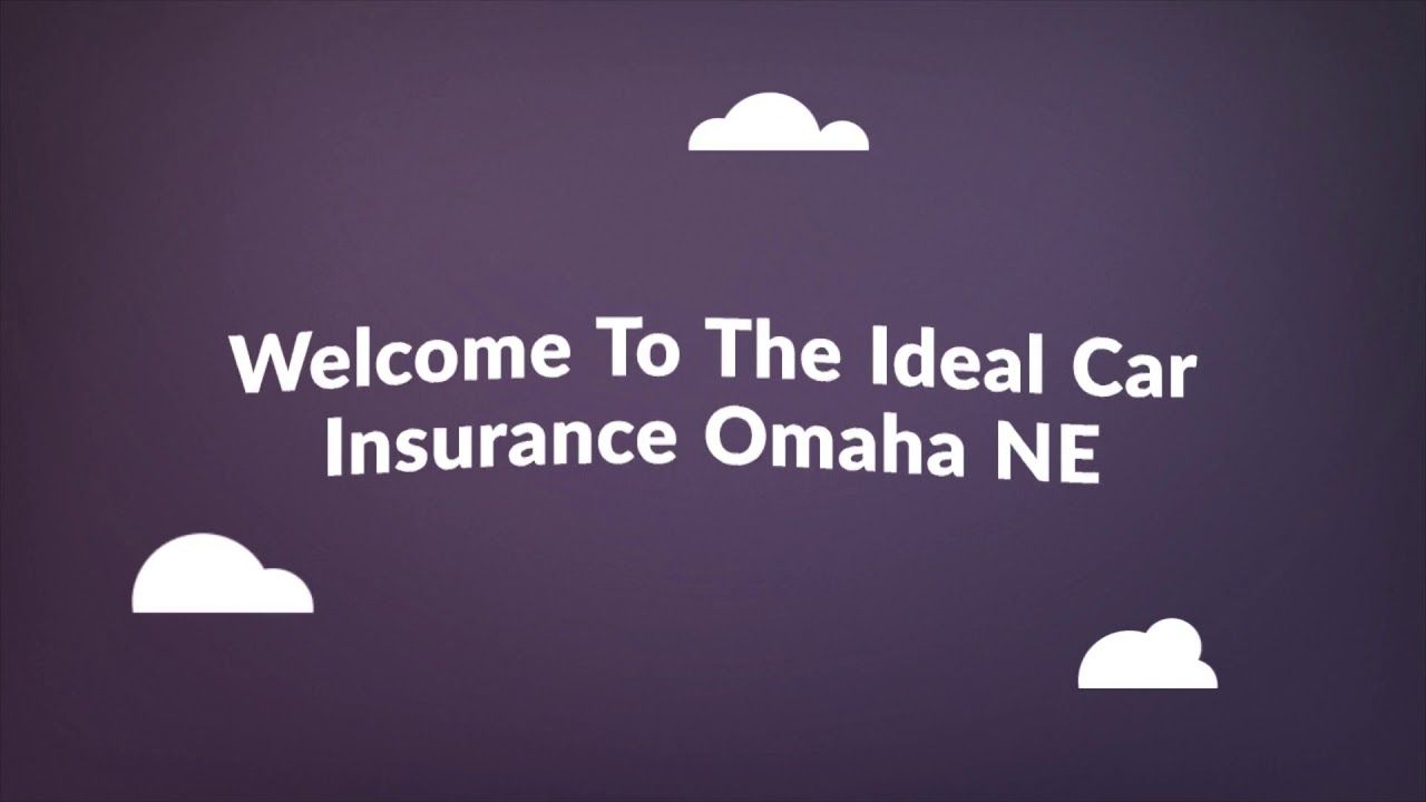 Cheap Car Insurance In Omaha Ne With Images Cheap Car