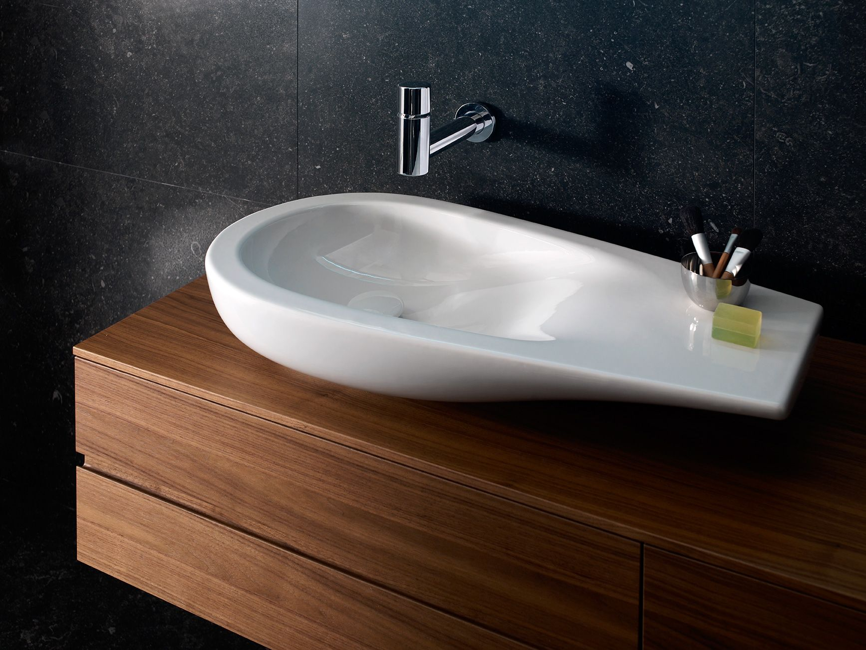 Bathroom Sinks Nottingham pinnigel pike on bathroom | pinterest | showroom and interiors