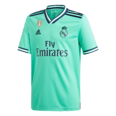 Cheapsoccerkits Com Player Version 19 20 Real Madrid Third Soccer Jersey Shirt Authentic Jersey Shirt Shirts Soccer Jersey
