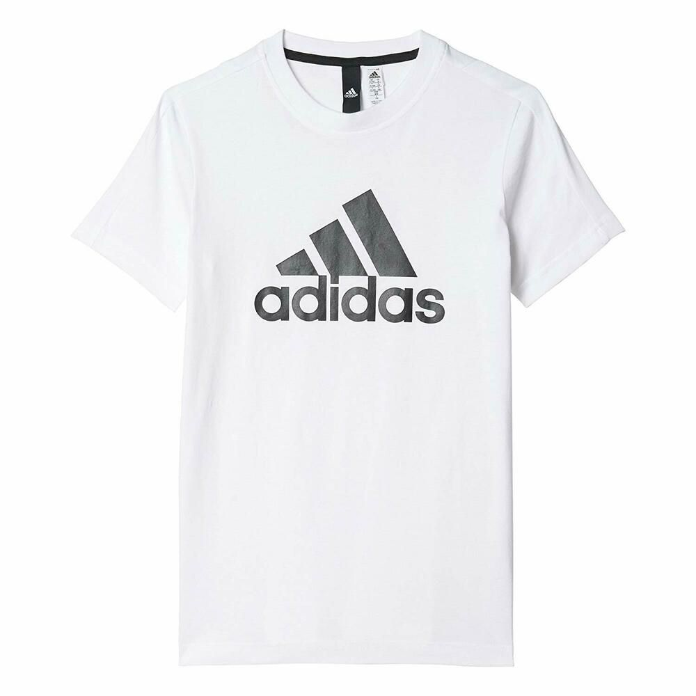 adidas enfant garcon tee shirt