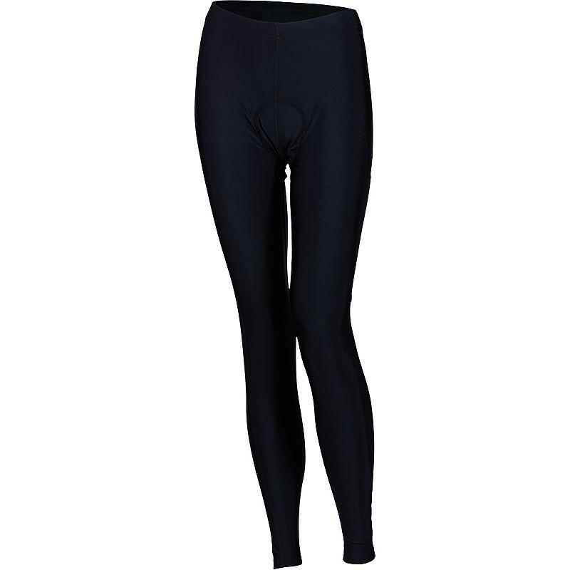 70f17289443ee3 Women's Canari Gel Liner Cycling Tights | Products | Cycling tights ...