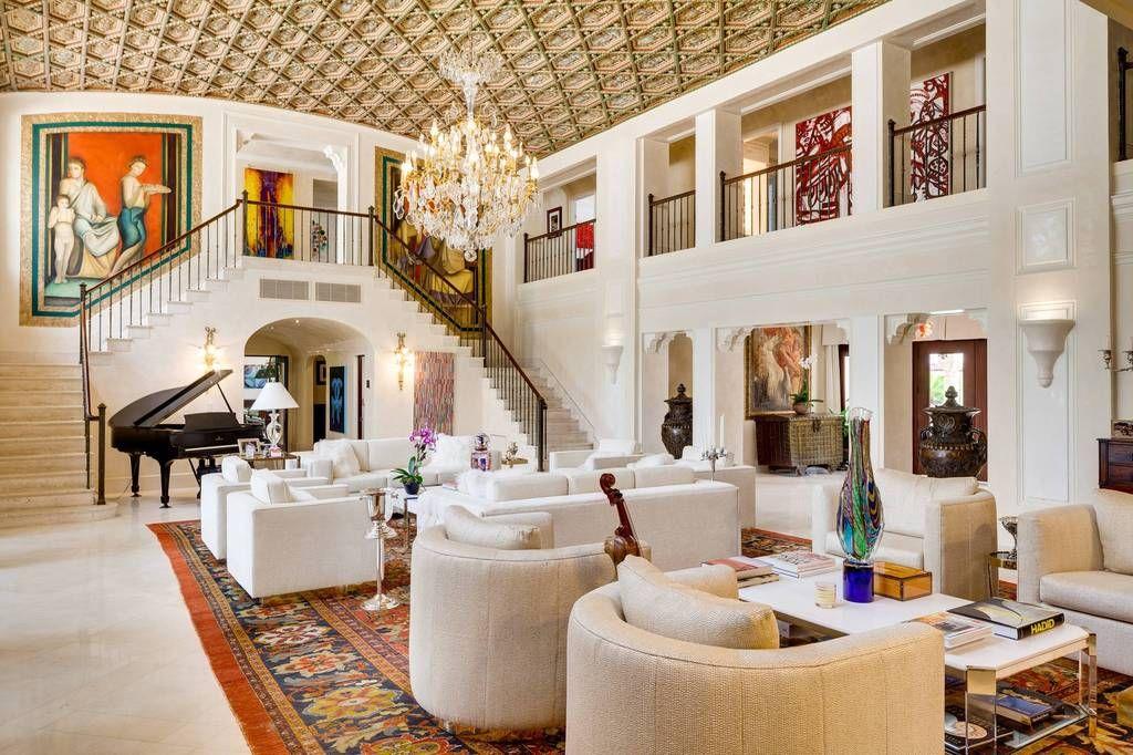 Nova construção à venda imóvel de luxo, 46 Star Island