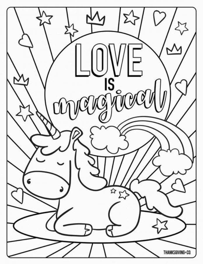 Alphabet Coloring Pages Printable Free Coloring Pages Printables Co Valentines Day Coloring Page Printable Valentines Coloring Pages Crayola Coloring Pages
