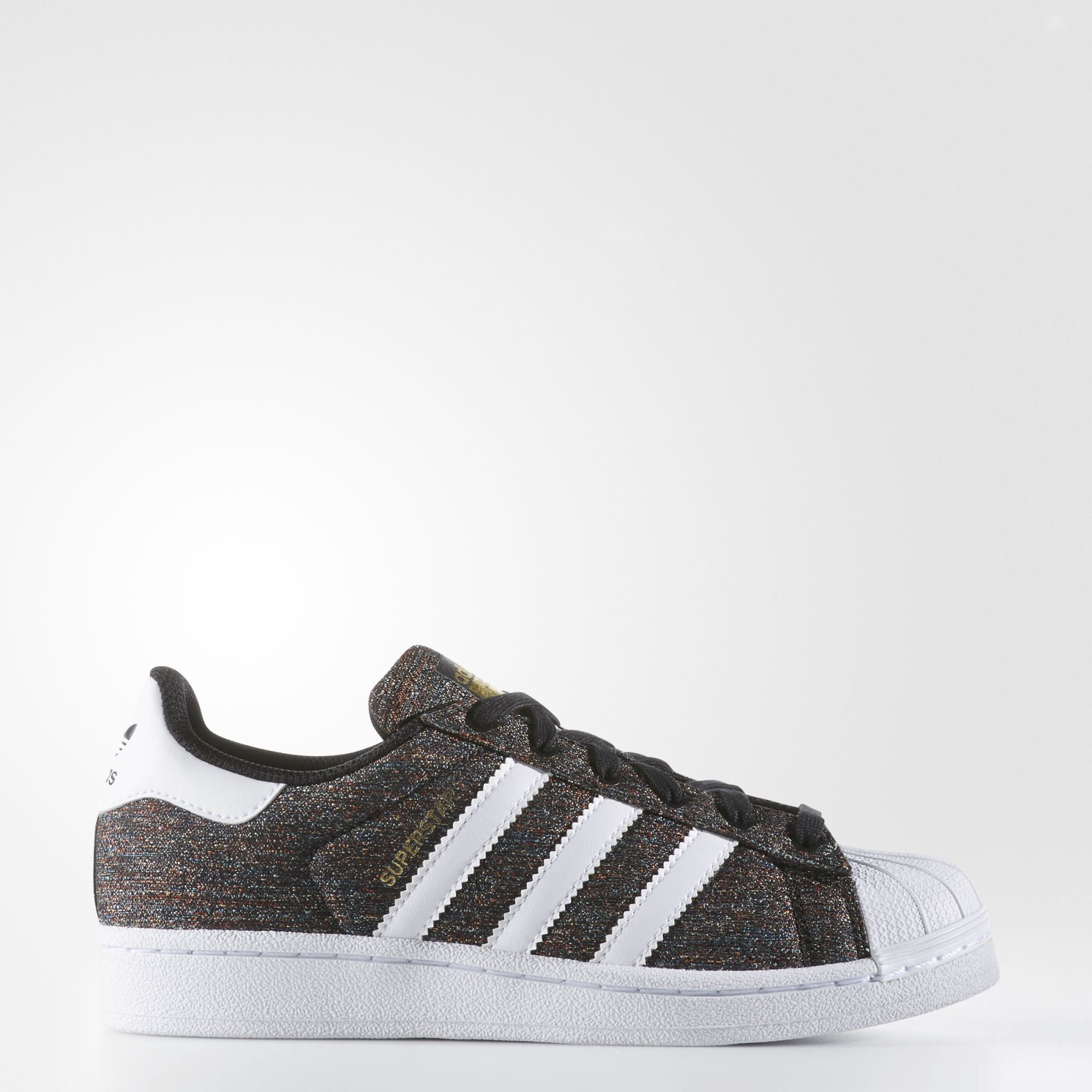 pin da phil scarpe pinterest e scarpe adidas superstar