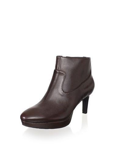 Rockport SE CHELSEA BOOT, Men's Unlined Chelsea boots short