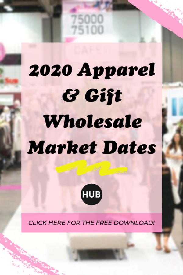 How To Buy Wholesale Clothing For Your Boutique In 2020 Boutique Wholesale Buying Wholesale Wholesale Clothing
