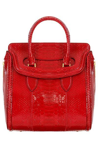 happyskirtt red
