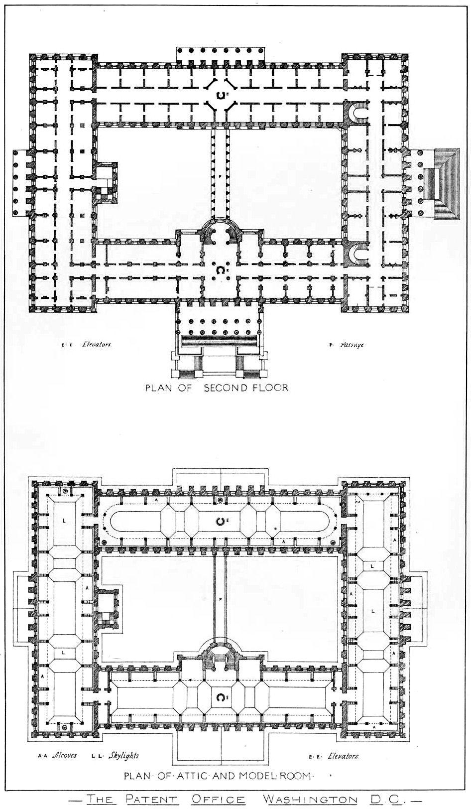 Archi Maps Photo Hotel Floor Plan School Building Plans Architecture Plan