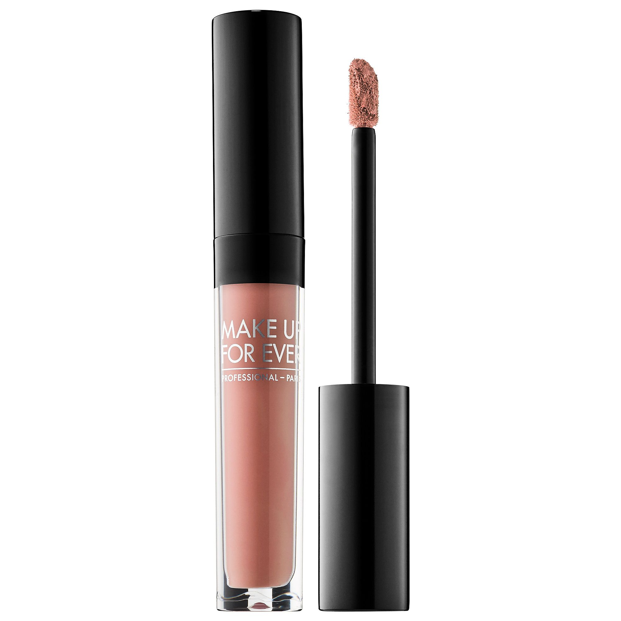 Artist Liquid Matte Lipstick