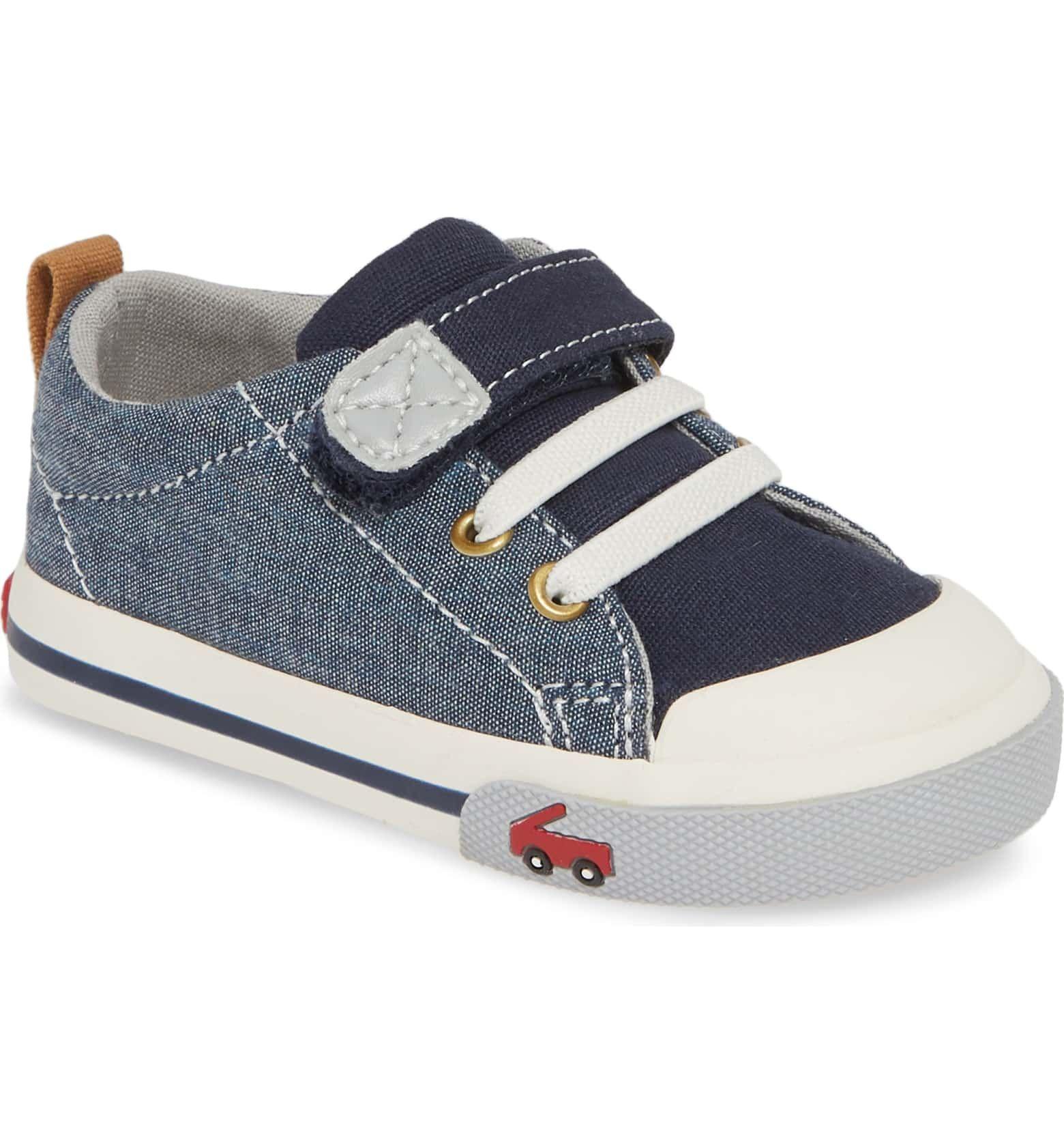 kai run shoes sale