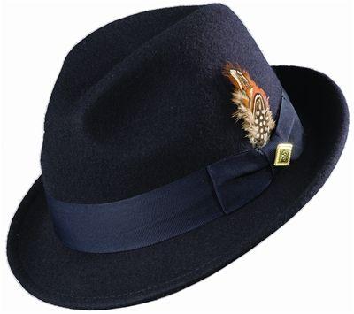 6a9fa3ed Stacy Adams Hats … | Hats | Hats, Hats for men, Caps hats