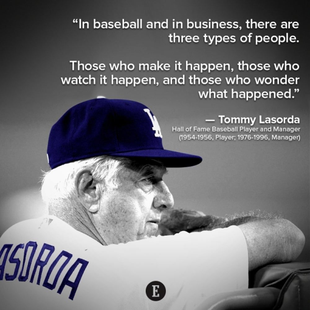15 Motivational Quotes From Legends In Sports In 2021 Sports Quotes Baseball Motivational Quotes Competition Quotes