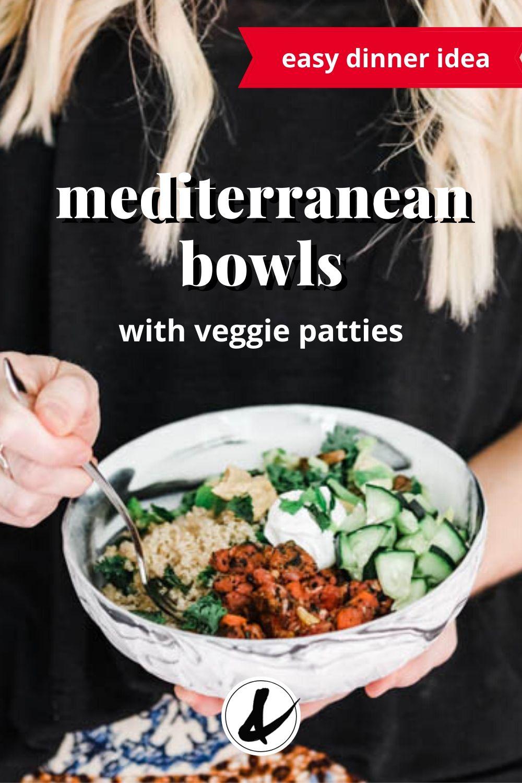 85 Best Vegan Recipes Love And Lemons Recipe In 2020 Plant Based Recipes Dinner Vegan Dinner Recipes Vegan Recipes Easy