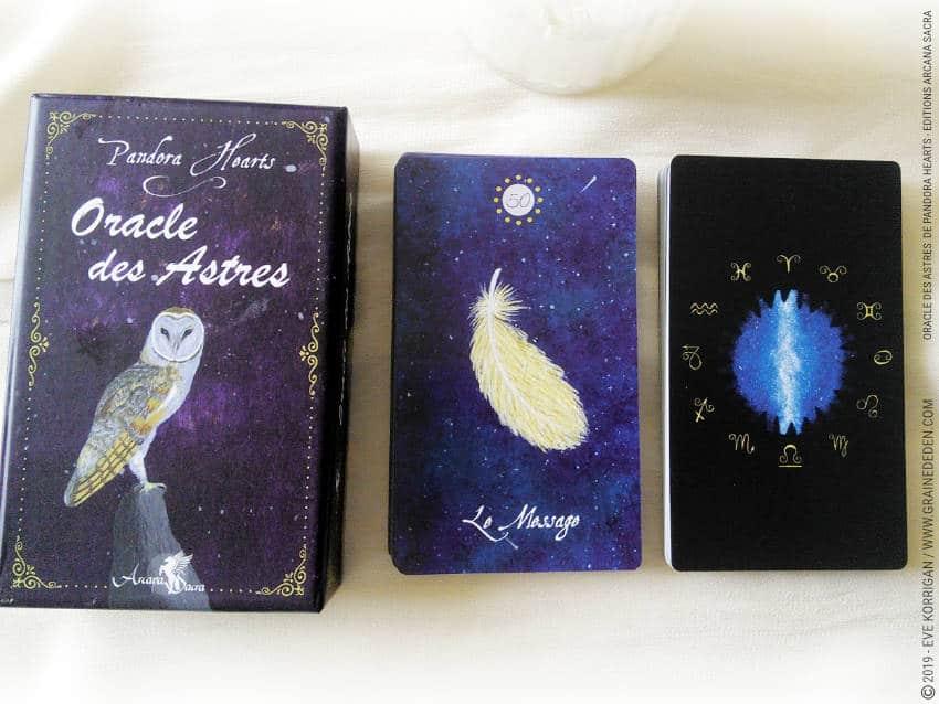Epingle Par Melanie Mnnt Sur Oracle Divinatoire Voyance Pandora Hearts Cartomancie Carte Divinatoire