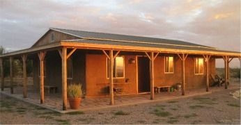 Our Straw Bale House Diy Home Building For Couples Straw Bale