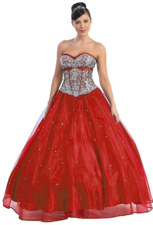 Ball gown Cinderella disney princess prom dresses 2013 - 2014 ...