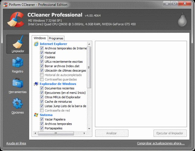 Winamp 5 623 pro multilanguage incl serials h33tslicer