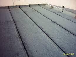 شركة عزل اسطح بالمدينة المنورة افضل شركة نظرا لخبرة شركتنا واعتمادنا على عمال ذوى كفاءة عالية وخبرة متميزة فى اعمال عزل الا Hardwood Floors Hardwood Tile Floor