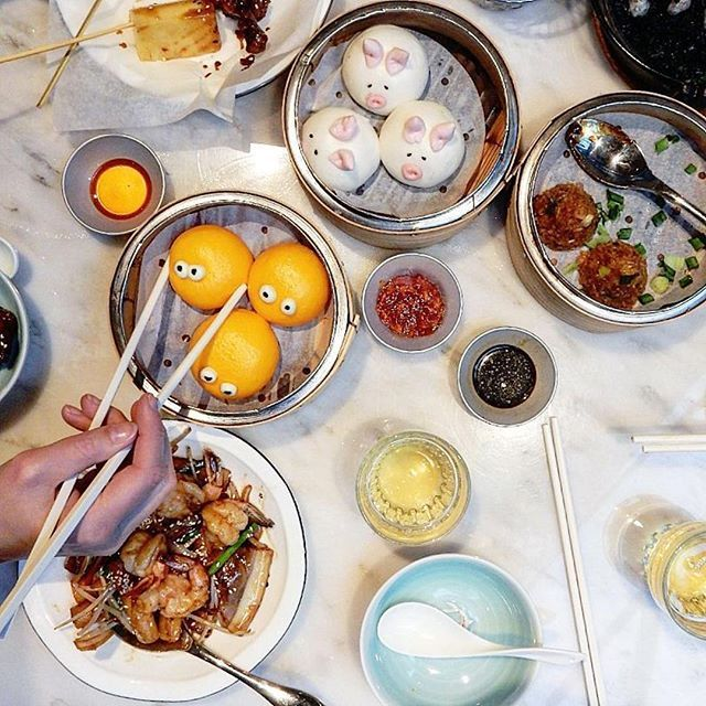 Instagram Photo By Bbcgoodfood Bbc Good Food Via Iconosquare Bbc Good Food Recipes Food Brunch Hong Kong