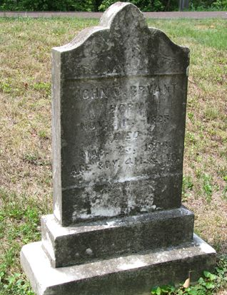 How To Clean A Tombstone Properly Weather Lessons Chemical Weathering Headstones