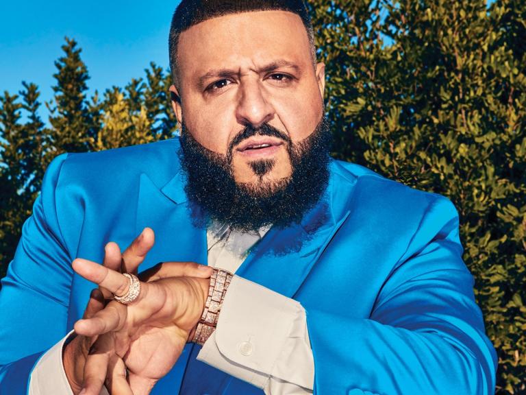 Dj Khaled Watch Collection In 2021 Dj Khaled Watch Collection Dj