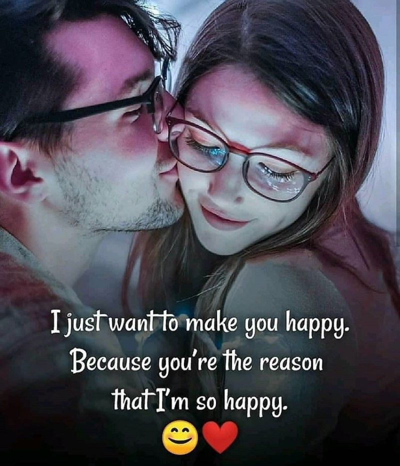 Cute Couple Quotes Couples Quotes Love Good Relationship Quotes Couple Quotes