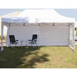 Photo of Premium Faltpavillon 6×3 Meter