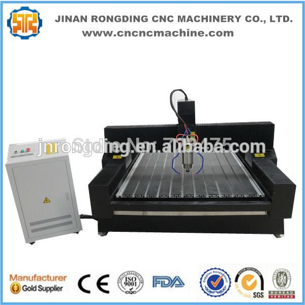 New Made Professional Stone Laser Engraving Machine 1325 Cnc Engraving Machine Stone Engraving Cnc Router Machine