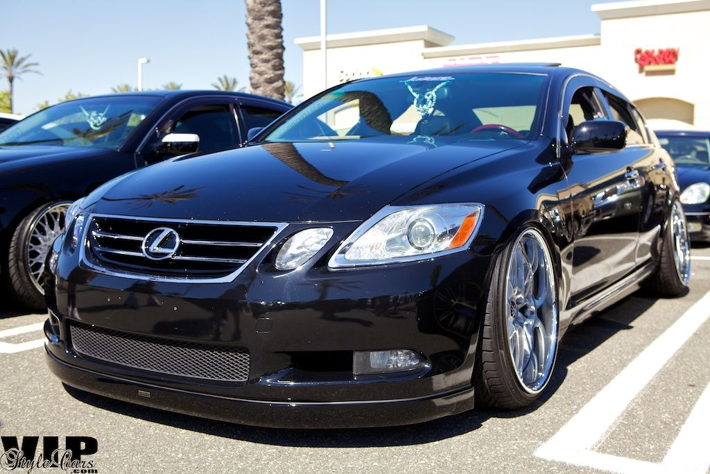 vip car style | IMG_6640 | VIPStyleCars | Cars and coffee ...