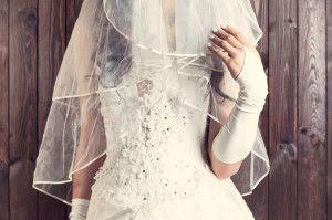 Say Yes To Your Personalized Wedding Budget #thinkWeddingPlanning WeddingMuseum.com
